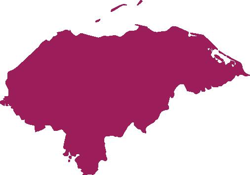 ROT_Web_ContactMap_Honduras