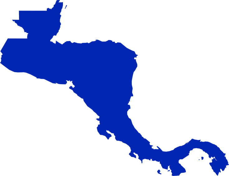ROT_Web_ContactMap_central america